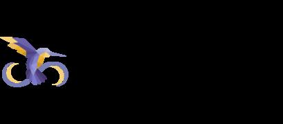 Opsera_Logo